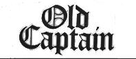 欧德船长(OLDCAPTAIN)OLDCAPTAIN