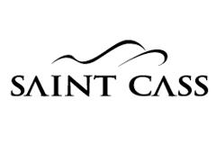 圣卡斯(SAINT CASS)品牌故事